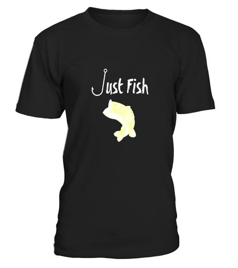 "# Fun Fish And Hook Angling T-shirt For The Outdoors Fans WHT .  Special Offer, not available in shops      Comes in a variety of styles and colours      Buy yours now before it is too late!      Secured payment via Visa / Mastercard / Amex / PayPal      How to place an order            Choose the model from the drop-down menu      Click on ""Buy it now""      Choose the size and the quantity      Add your delivery address and bank details      And that's it!      Tags: For a more relaxed fit…"