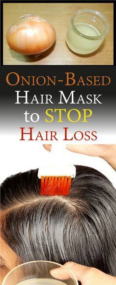 Many women face with hair loss and this may have different causes: excessive hair dying, the use of hair styling utensils (dryer, plate or curler) or even internal causes that may be related to bad nutrition.