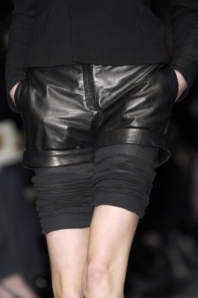 Givenchy | StyleKill | Pinterest