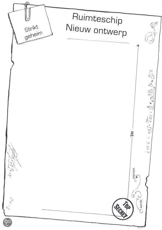 58 best School: tekening afmaken images on Pinterest