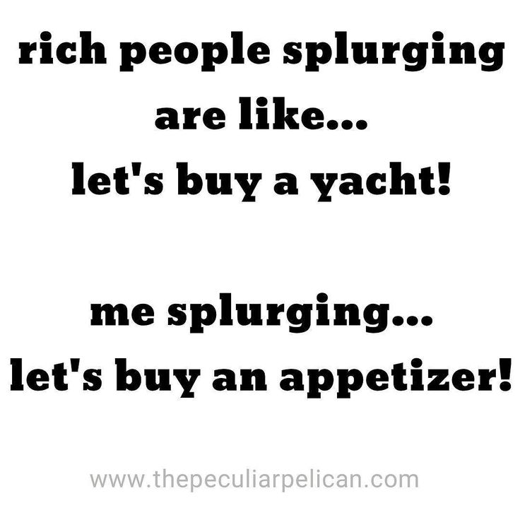 This! I feel like I'm balling out when I order the cheese fries or wings. Make it rain.  . . . #lol #foodporn #yachts #instagood #instafunny #food #funny #happy #instahumor #laugh #meme #potd #qotd #sundayfunnies #comedy #lmao #instalike #picoftheday