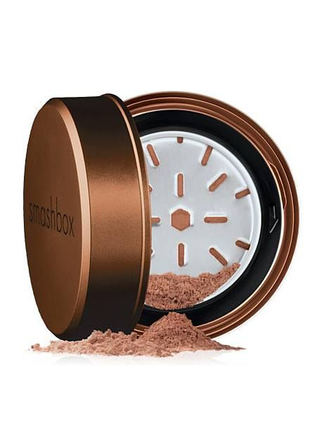 http://www.derinmor.com/smashbox-halo-hydrating-perfecting-powder-10982