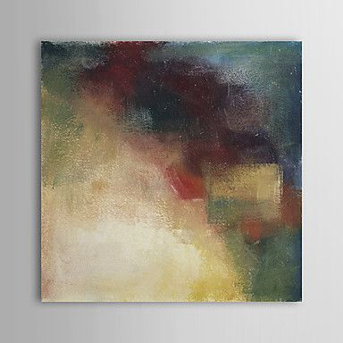 Hand Painted Oil Painting Abstract 1305-AB0610 – GBP £ 70.99