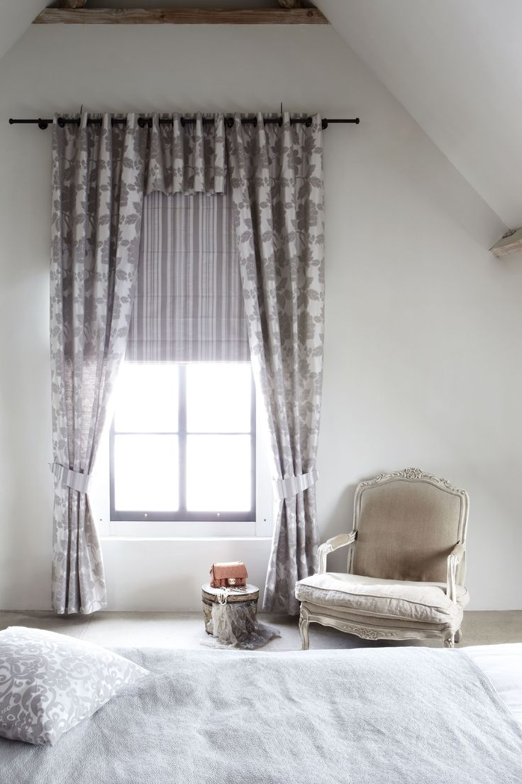 62 best daring drape designs images on pinterest | window drapes