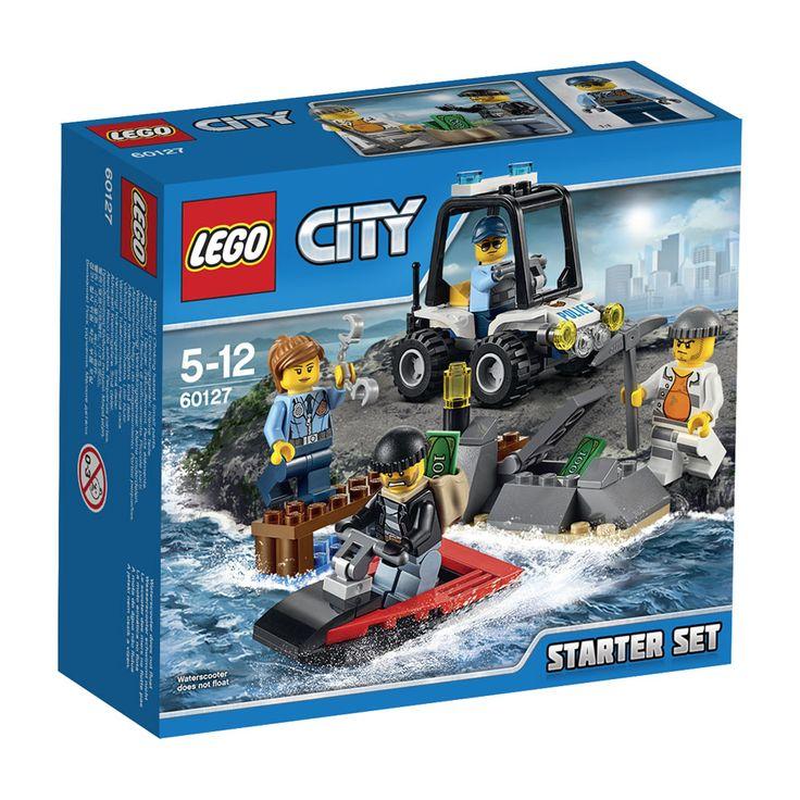 Afbeeldingsresultaat voor lego 9,99