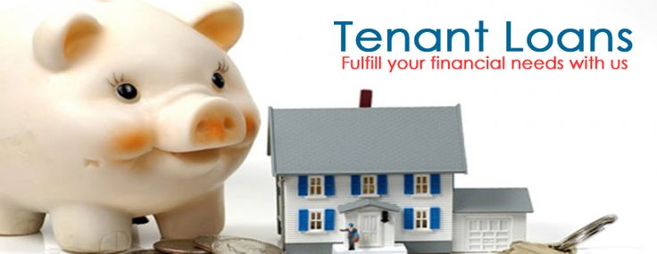 Consequently, they find very tough to secure funds during difficult period of their life. For these individuals, few regulated lenders are providing the option of tenant loans with no guarantor.