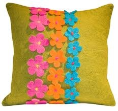 Google Image Result for http://assets0.weylandts.co.za/img/data/original/products/felt-craft-cushion.jpg