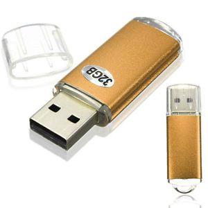 PENDRIVE 32 GB FLASH PAMIĘĆ Hity cenowe, najniższe ceny w internecie! Pendrive 32 gb 25 zł.