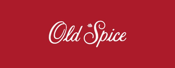 #Old Spice #Video Marketing Strategies outside YouTube