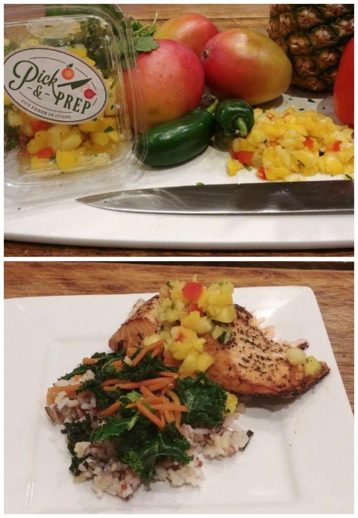 Robin Hood Lowes Foods