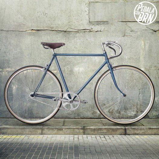 BRN #bike of the #week #weekend #baaw #bike #cycling #instabike #cyclegram #cyclelove