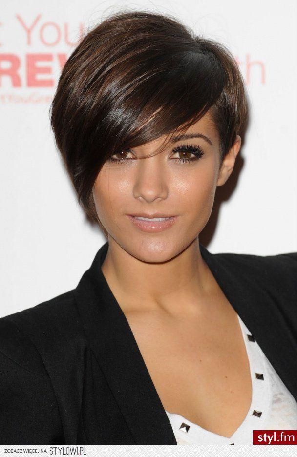 Do You Want A New Hair Cut Take This Quiz!  Quiz
