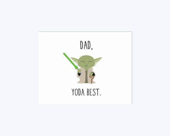 777 Best Everything Star Wars Images On Pinterest Star Wars Star