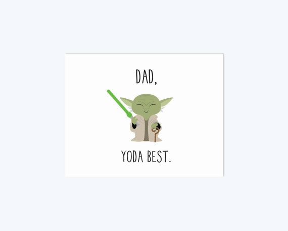 funny fathers day cards for stepfathers