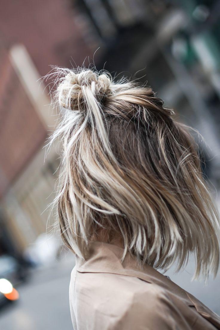 blogueuse-mode-paris-21