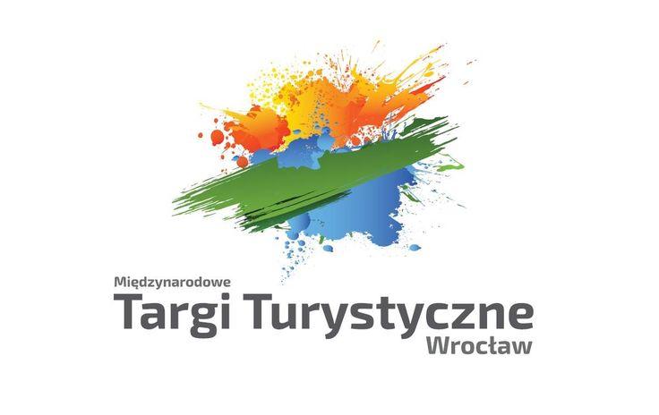 26 lutego 2016 r. startują Międzynarodowe Targi Turystyczne we Wrocławiu. Więcej na: http://www.nocowanie.pl/miedzynarodowe-targi-turystyczne-we-wroclawiu-2016.html