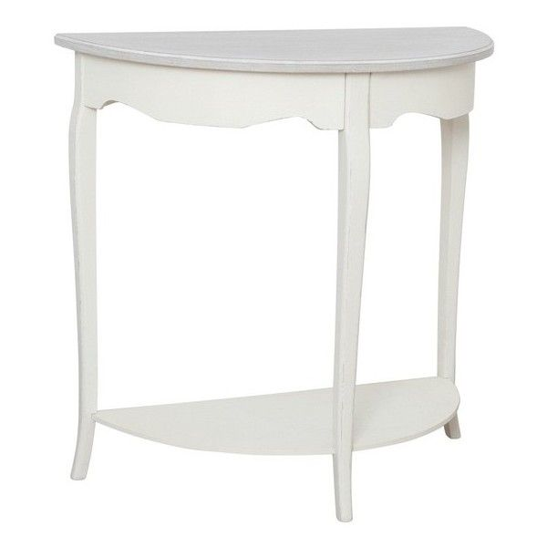 PESARO 033 konsolka-stolik