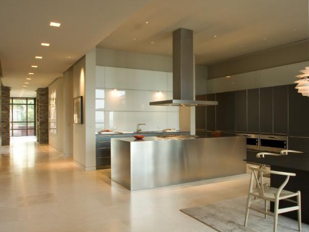 Contemporary Dream Kitchens 159 best dream kitchens images on pinterest   dream kitchens