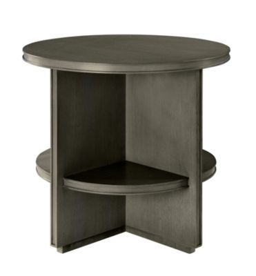 Best Coffee Tables Images On Pinterest Coffee Tables - Colorful judd side table with different variations