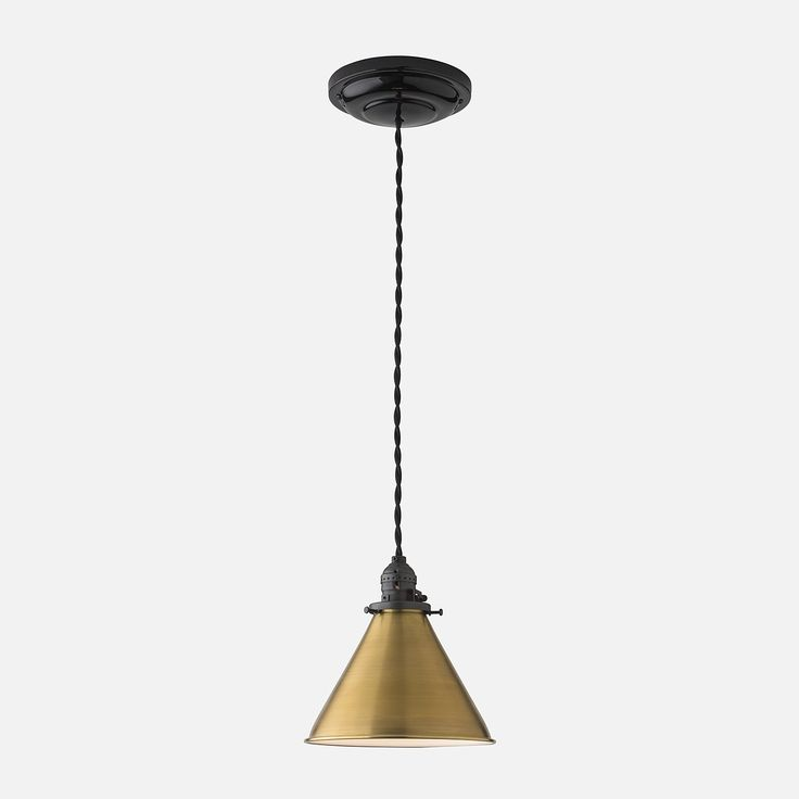 Pendant Lighting  Pendants Hanging Lights amp Lamps at