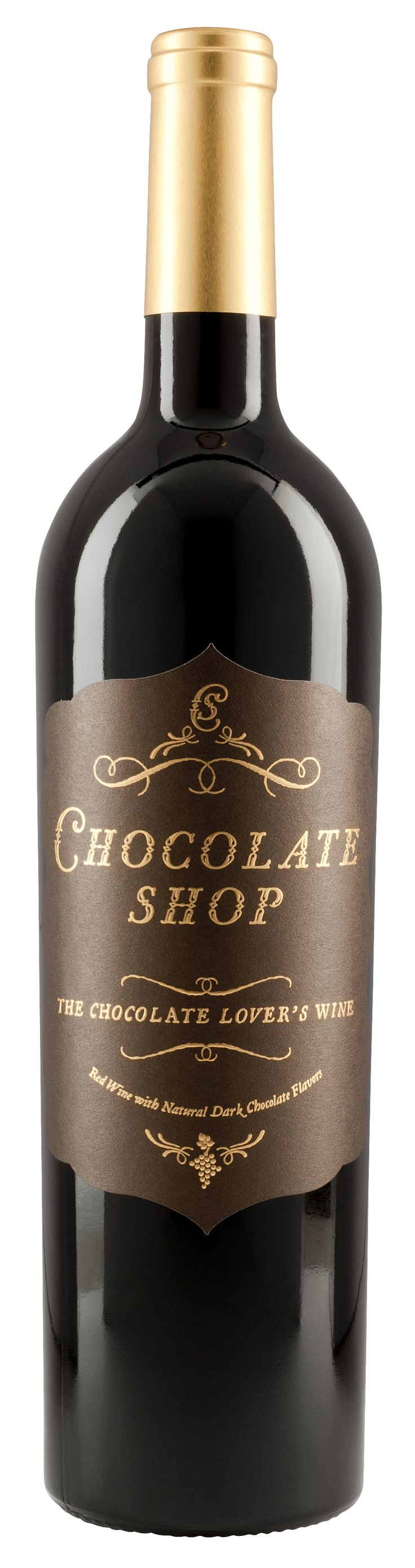 I have to try this.... smells and tastes like dark chocolate but it is red wine!! Yes. A woman's nightmare and heaven all in one bottle.
