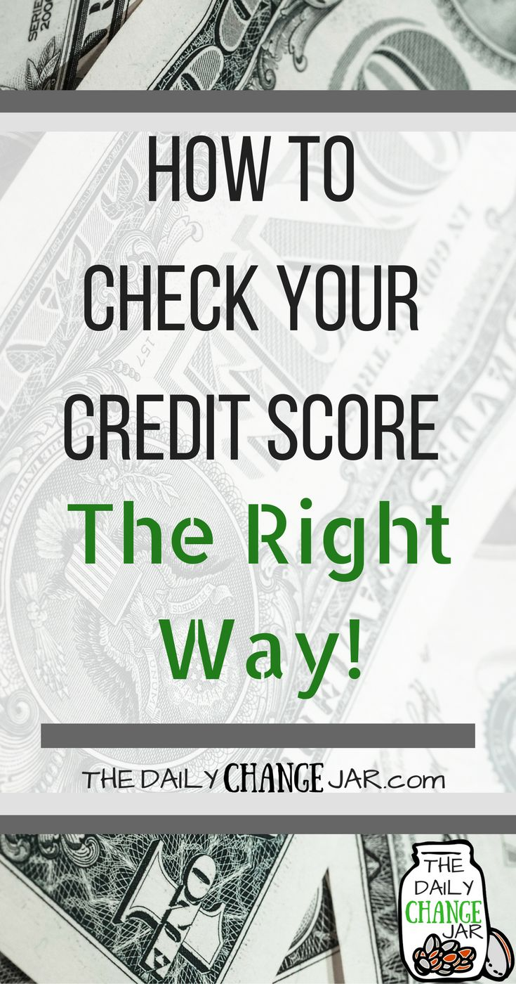 Oops... Credit score, How to fix credit, Payday loans