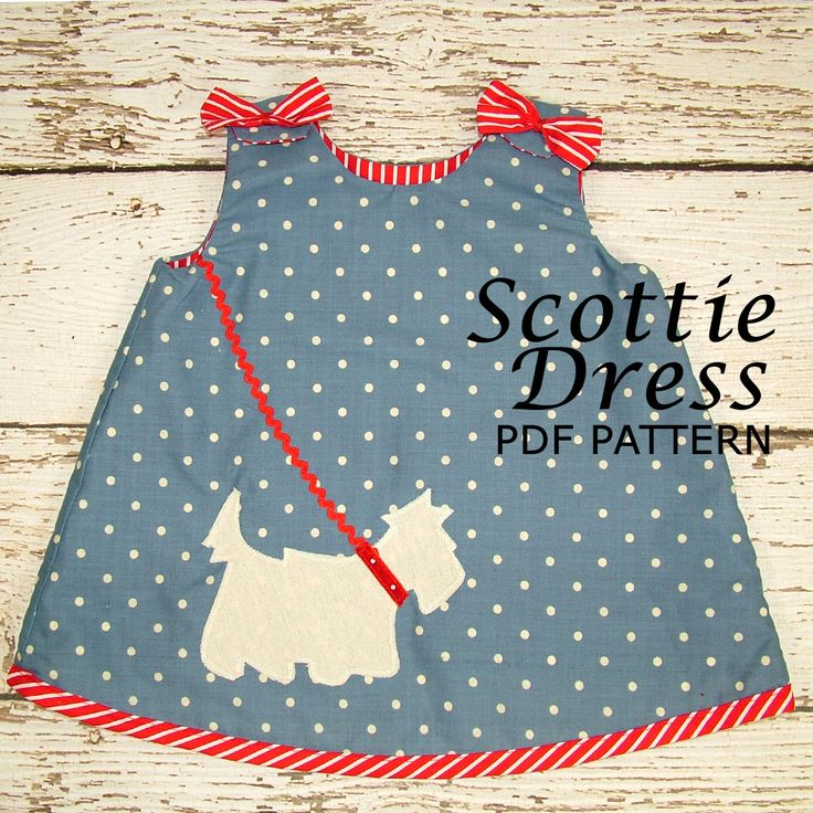 41 Best Images About Scottie Dogs And Tartan Crafts On