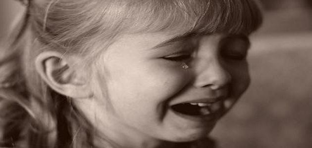 رؤية البكاء في المنام عند ابن سيرين تفسير رؤية البكاء على الميت في المنام تفسير رؤية النياحة والبكاء في المنام رؤية البكاء في المنام عند النابلسي 2021