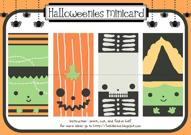 Free Printable Halloween Greeting Cards Vintage Halloween Cards Halloween Printables Free Halloween Greetings