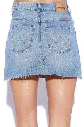 Womens Skirts Online - Mini Skirts, Maxi Skirts, Denim Skirts, Midi Skirts