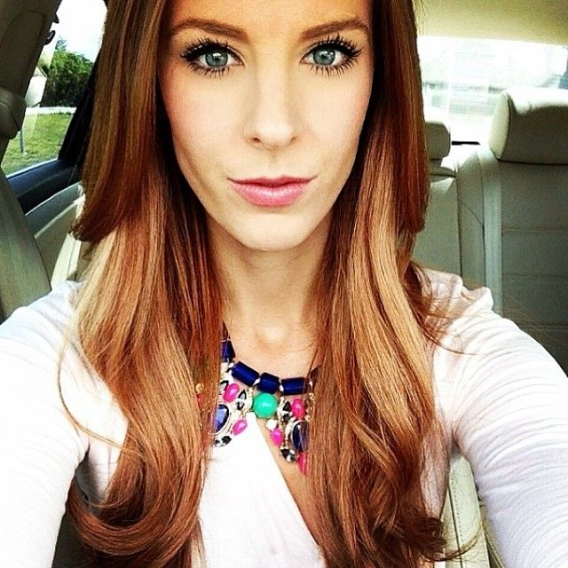 Master the art of a perfect hair day with Hotheads Hair Extensions. Happy Friday!