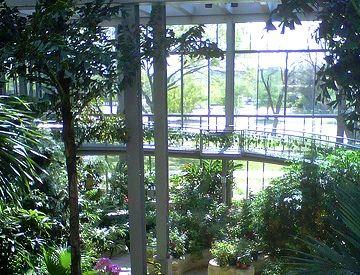 Ordinaire Texas Discovery Gardens