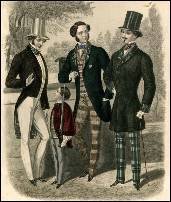 75 Best Images About 1850s 1860s Mens Clothing On Pinterest Civil War Fashion Wool And Museums