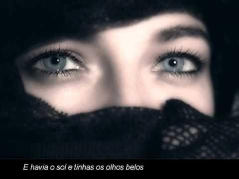 La canzone di Marinella - Fabrizio De André - YouTube