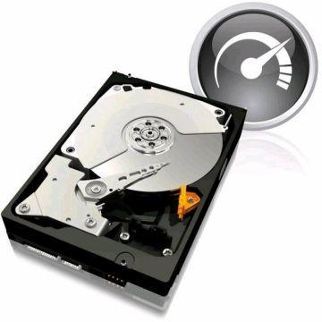 """WD 2TB HDD Caviar Black/ WD2003FZEX/ SATA600/ Interní 3,5""""/ 7200RPM/ 64MB"""