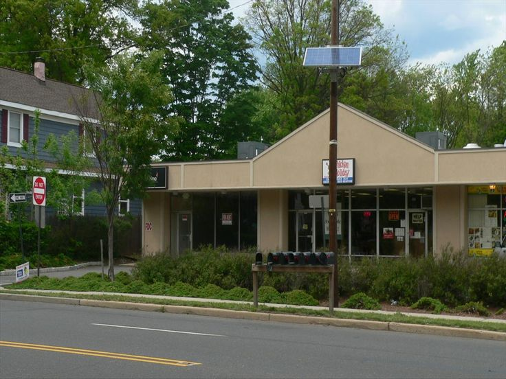 New Jersey Commercial Listings For Rent. NJ Estates Real Estate Group of Weichert Realtors offers a diverse inventory of commercial property for lease in North Central New Jersey.   http://www.njestates.net/real-estate/nj/commercial/for-rent