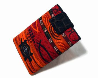 Tablet Case iPad Mini Cover African Women por MyTabletCasePlace