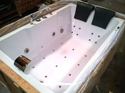 Bathroom Jacuzzi Tub best 25+ whirlpool tub ideas on pinterest | whirlpool bathtub