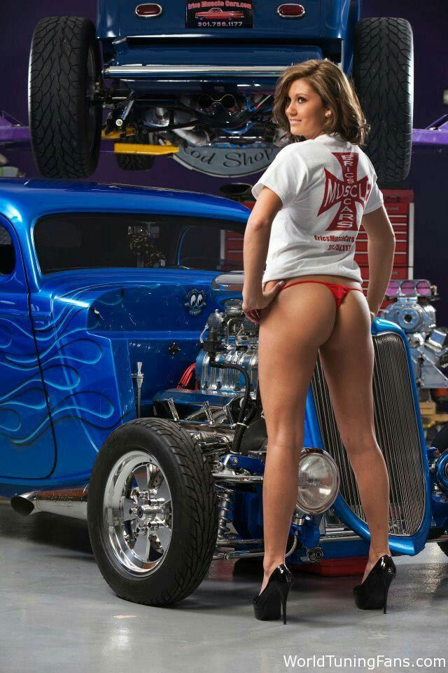 pic-of-naked-hot-rods