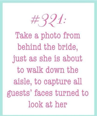 So doing this!! :)