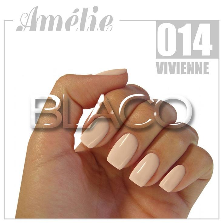 014 - Vivienne