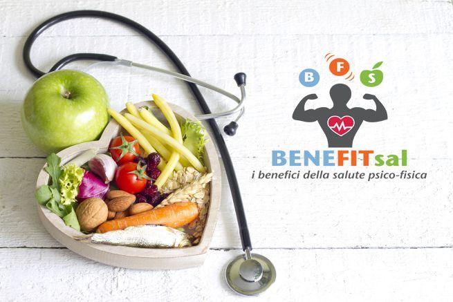 Quali sono i Cibi che migliorano la salute?Quali sono gli alimenti che fanno bene per salute e forma fisica?Le risposte dei migliori esperti a BENEFITsal-BENEFITsal UNICA FIERA per il SUD ITALIA-Dal 12 al 15 Ottobre Leccewww.benefitsal.it