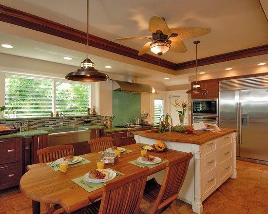 82 best kitchen island images on pinterest | kitchen islands