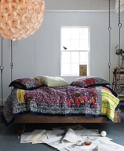37 best boho bedroom images on pinterest