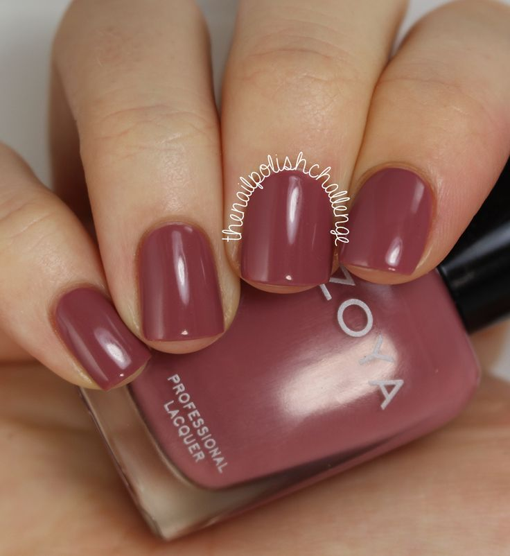 52 best Zoya images on Pinterest | Zoya collection, Enamels and Nail ...