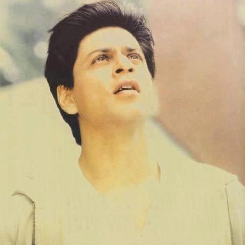 Shah Rukh Khan - Kal Ho Naa Ho