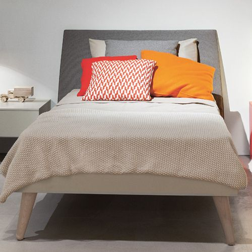 Stylish Single Beds 13 best contemporary single beds | modern single bed | children