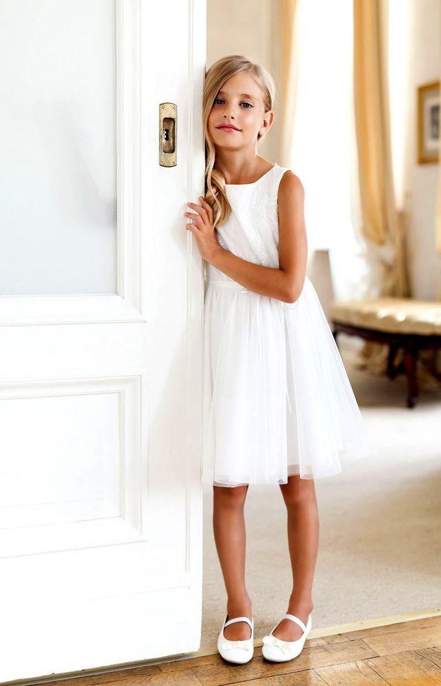 322 besten Kinder Kleider nähen Bilder auf Pinterest