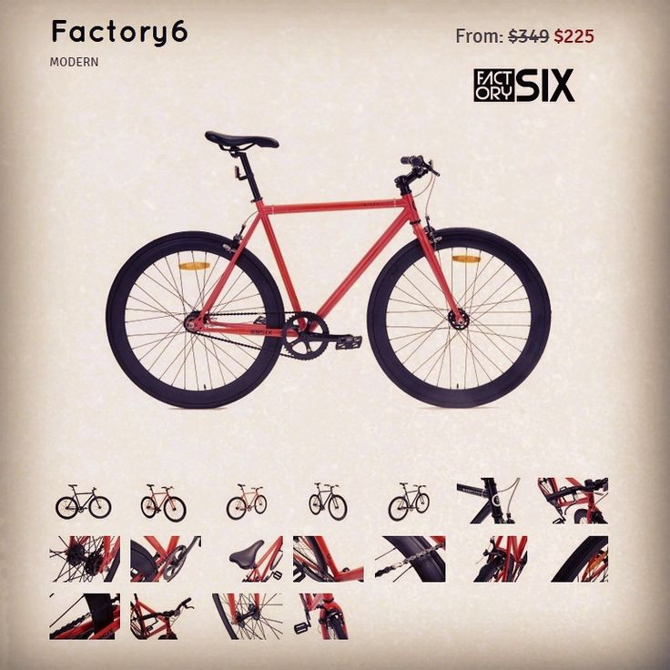 All new Factory 6. From only $225AU includes free shipping to most parts of Australia. #DeepDish 50mm rims. Scroll through our page for more info about the bike. Follow us to stay up to date with latest offers. #Australia #Bicycles #Bikes #FlipFlop #FreeWheel #FixedGear #Fixie #Velo #PedalPower #TimeAttack #Lifestyle #Fitness #Fun #Affordable #Sydney #Melbourne #Brisbane #Adelaide #Perth #Darwin #Hobart #Canberra