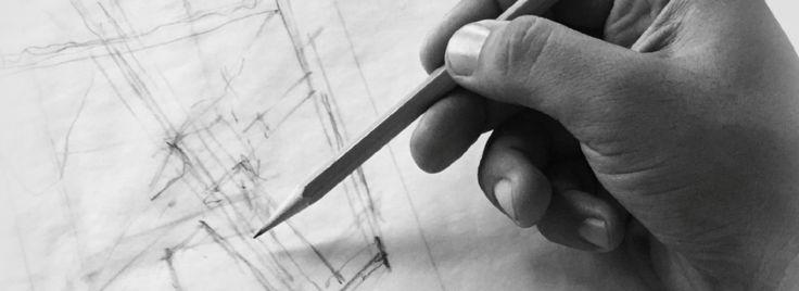 Arq. Javier Cuevas Project in Process... #creato  #villas  #luxe  #Dubai  #facades #architecture #project # design  #contemporary  #mansion  #interior  #luxury  #UAE contacto@creatoarquitectos.com
